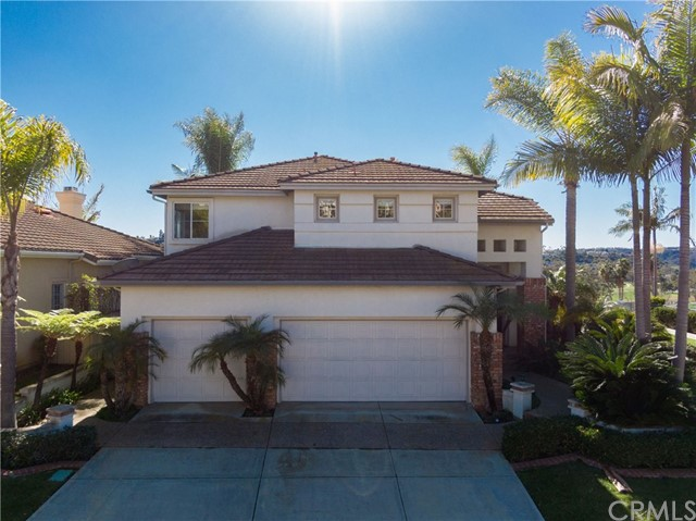 2835 Avenida Valera, Carlsbad, CA 92009 Photo 42