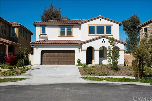 3990 Citrus Grove Road, Chino, CA 91710