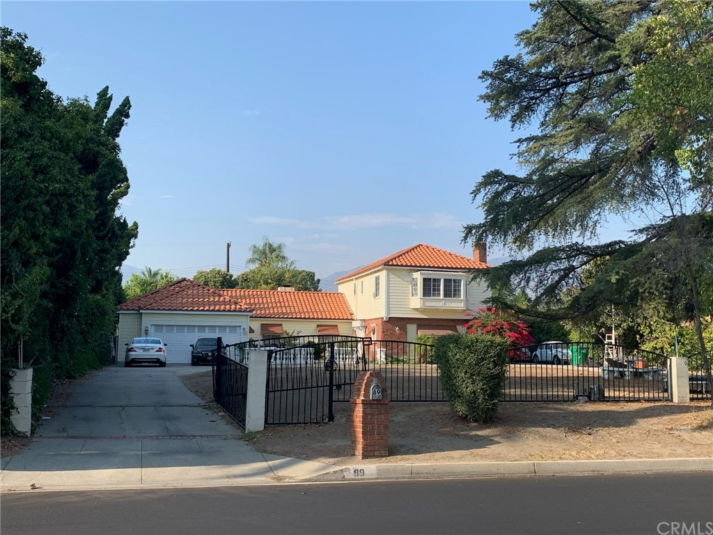 Photo of 89 E Longden Avenue, Arcadia, CA 91006