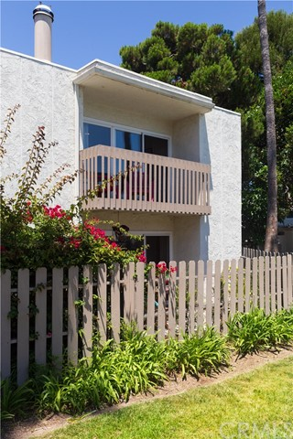 16731  Barefoot Circle, Huntington Harbor, California