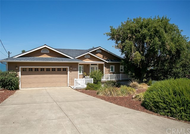 10496 Edgewater Dr, Kelseyville, CA 95451 Photo