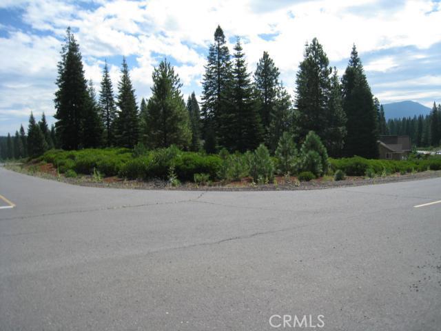 822 Marina Drive, Lake Almanor, CA 96137