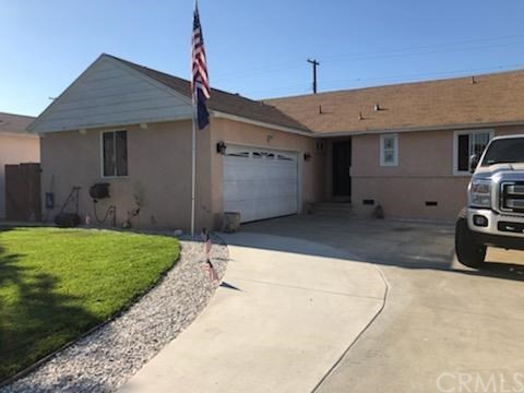 10261 Foster Road, Downey, CA 90242