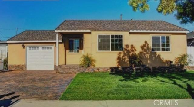 14416 Purche Avenue, Gardena, CA 90249