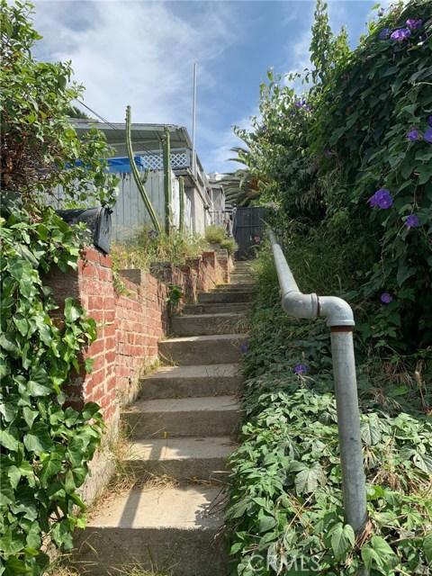 924 Mooney Drive, Monterey Park, CA 91755