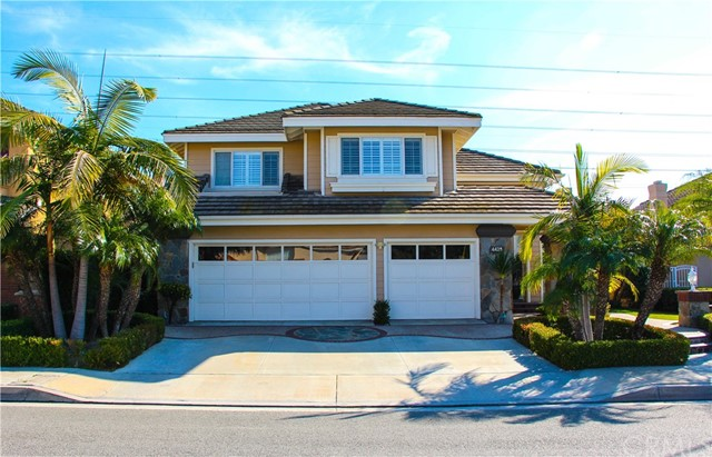 Photo of 4428 E Wickham Avenue, Orange, CA 92867