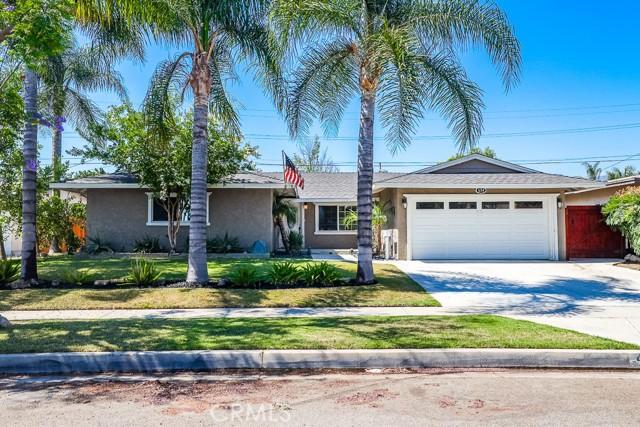 3. 450 E Rancho Road Corona, CA 92879
