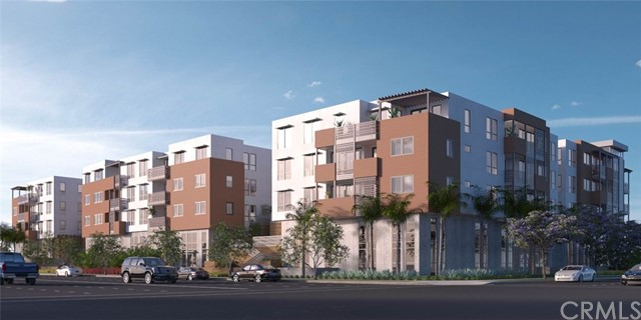 6030 Seabluff Drive 312, Playa Vista, CA 90094