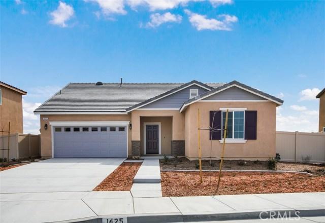 1425 Misty Meadow Lane, San Jacinto, CA 92582