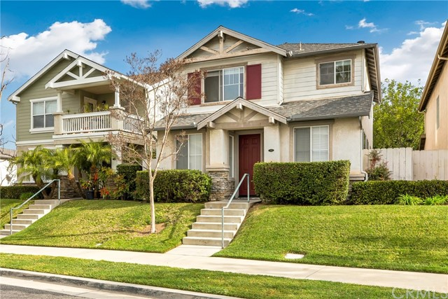 17605 Holly Drive, Carson, California 90746, 4 Bedrooms Bedrooms, ,3 BathroomsBathrooms,Single family residence,For Sale,Holly,CV21016255
