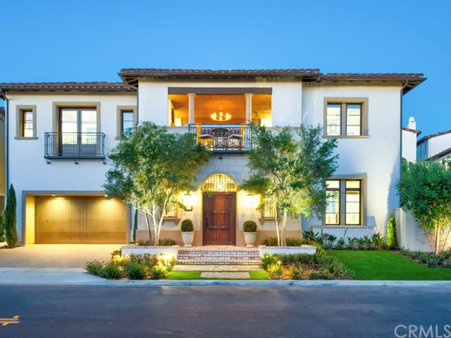 Photo of 118 Via San Sebastian, San Clemente, CA 92672
