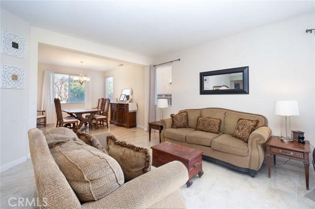 509 San Remo Avenue, San Jacinto, CA 92582