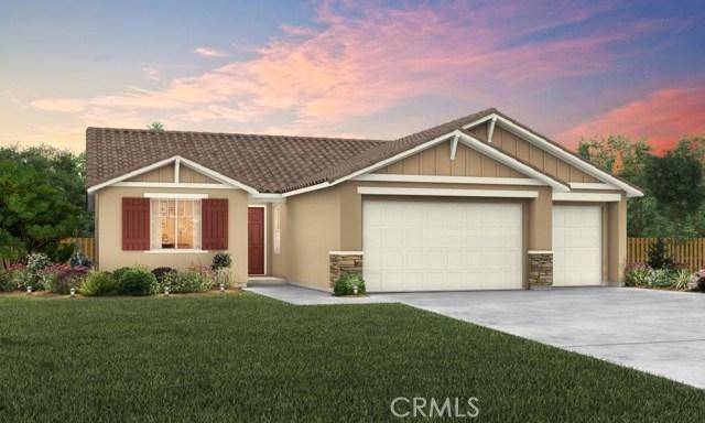 1634 Oak Street, Los Banos, CA 93635