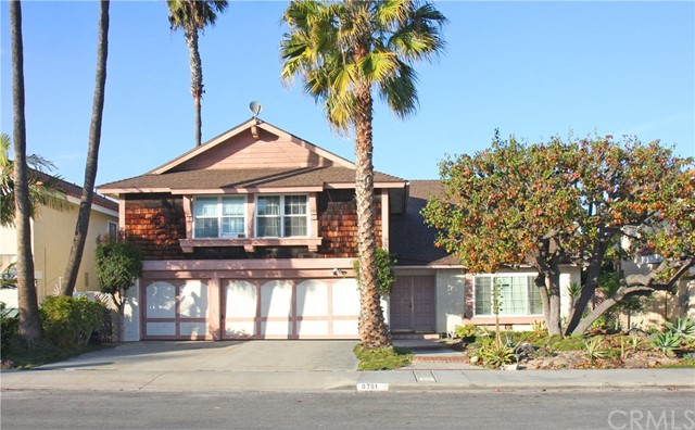 8781 Baywood Drive, Huntington Beach, CA 92646