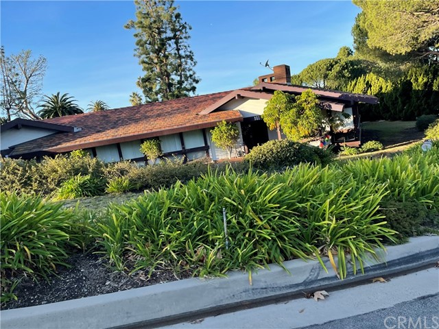 981 Paseo La Cresta, Palos Verdes Estates, California 90274, 4 Bedrooms Bedrooms, ,3 BathroomsBathrooms,For Sale,Paseo La Cresta,SB20264782