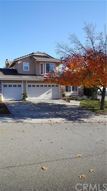 6 Jordanne Court, Chico, CA 95928