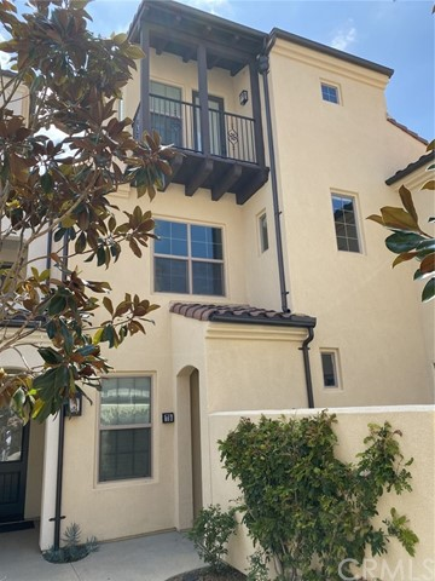 79 Bay Laurel, Irvine, CA 92620 Photo