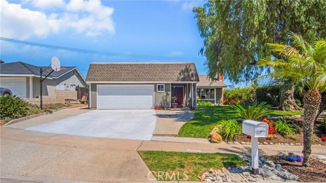 Photo of 686 Olive Avenue, Brea, CA 92821