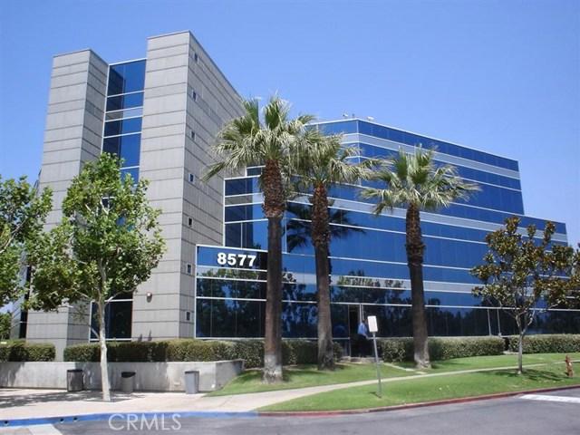 8577 Haven Avenue 310, Rancho Cucamonga, CA 91730