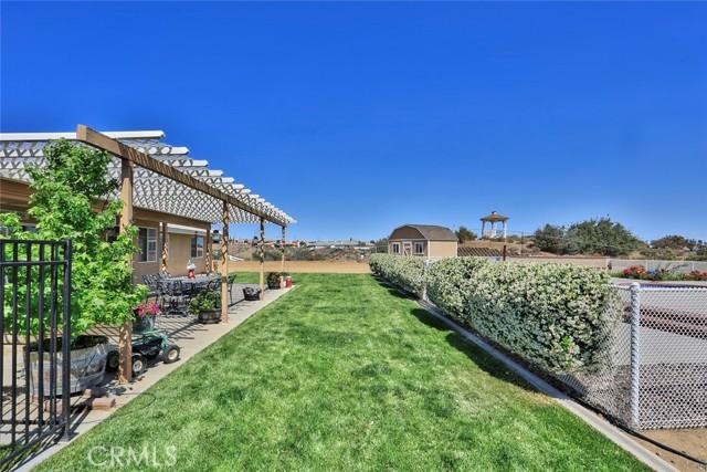 10224 Whitehaven St, Oak Hills, CA 92344 Photo 34