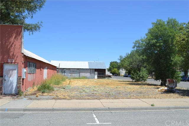 1158 Marin Street, Corning, CA 96021