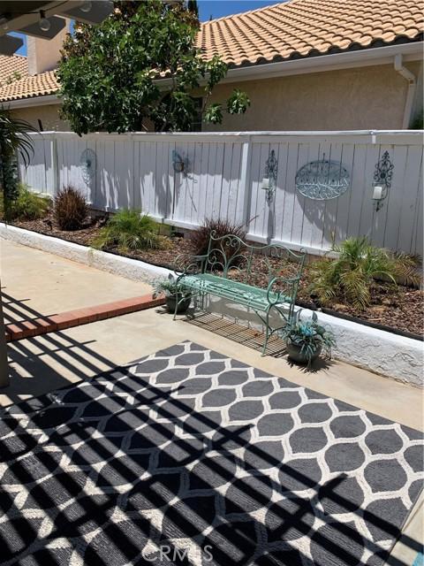 31. 405 S Shoal Creek Street Banning, CA 92220
