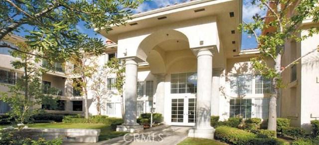 Details for 435 S. Anaheim Hills Rd, Anaheim Hills, CA 92807
