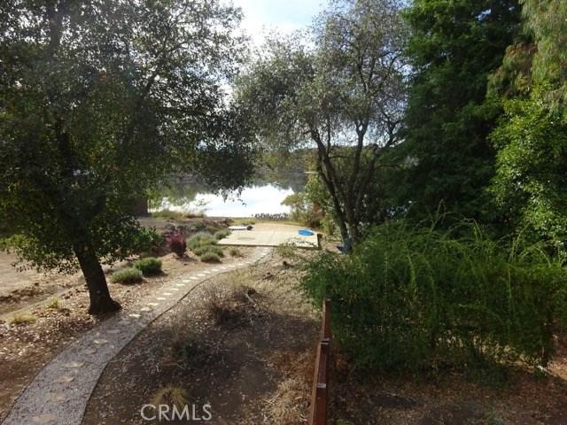 18915 North Shore Dr, Hidden Valley Lake, CA 95467 Photo 16
