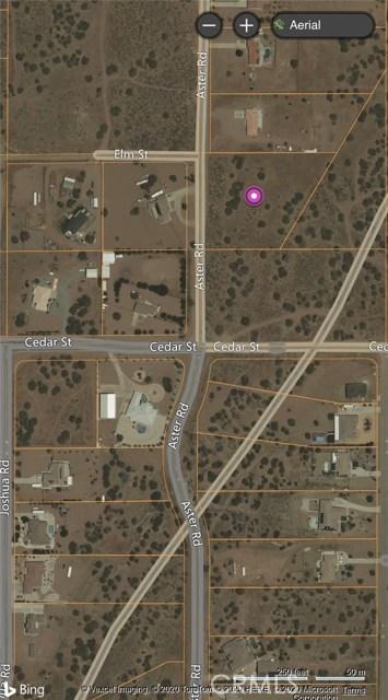 8589 Aster Rd, Oak Hills, CA 92344 Photo 6