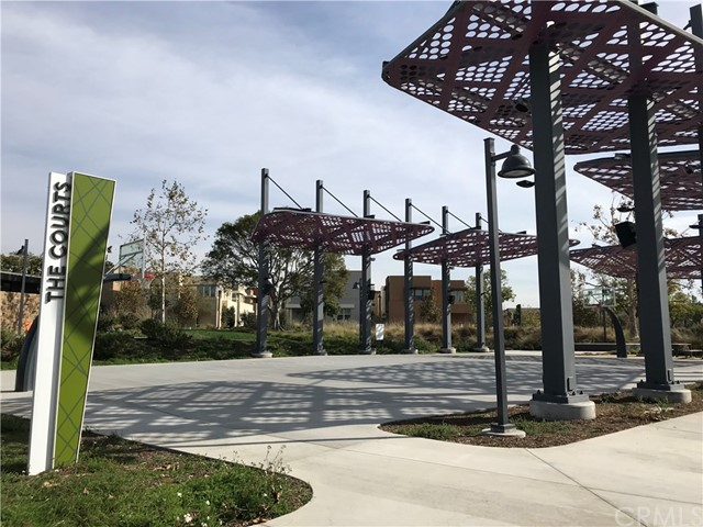 222 Cultivate, Irvine, CA 92618 Photo 21