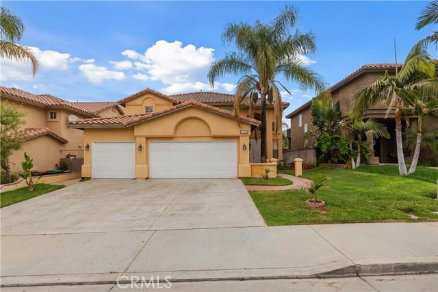 27340 Ocean Dunes Street, Moreno Valley, CA 92555