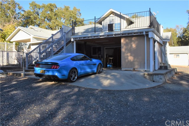 4688 Foothill Boulevard, Oroville, CA 95966