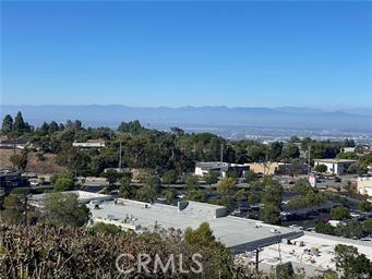 9 Oaktree Ln, Rolling Hills Estates, CA 90274 Photo