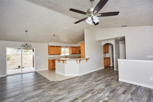 32755 Spinel Rd, Lucerne Valley, CA 92356 Photo 6