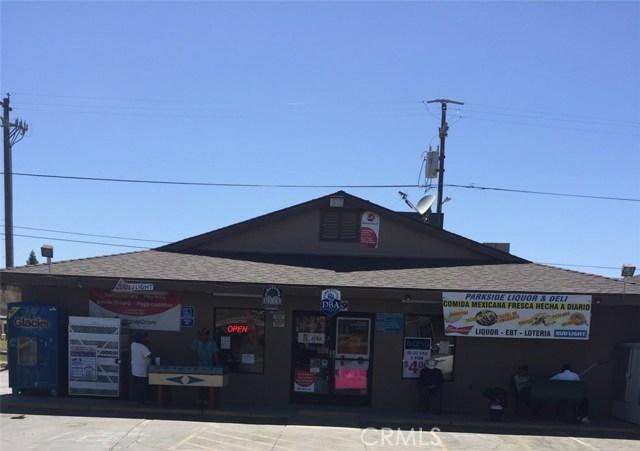 36629 S Lassen Avenue, Huron, CA 93234