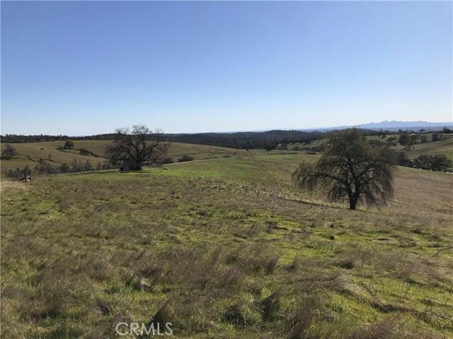 0 Knob Hill, Oroville, CA 95915