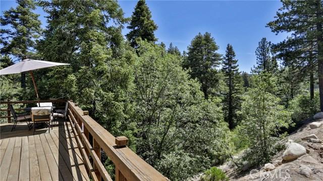 32998 Canyon Dr, Green Valley Lake, CA 92341 Photo 27