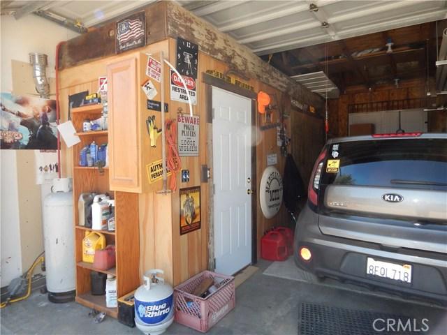 11024 Medlow Av, Oak Hills, CA 92344 Photo 50