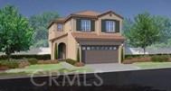 35122 Persano Place, Fallbrook, CA 92028