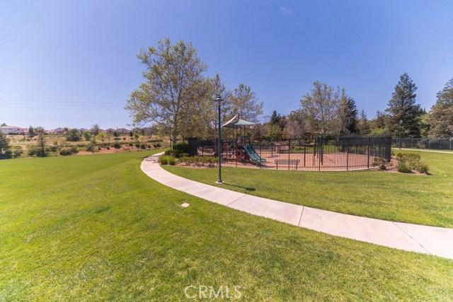 27632 Muir Grove Wy, Castaic, CA 91384 Photo 27