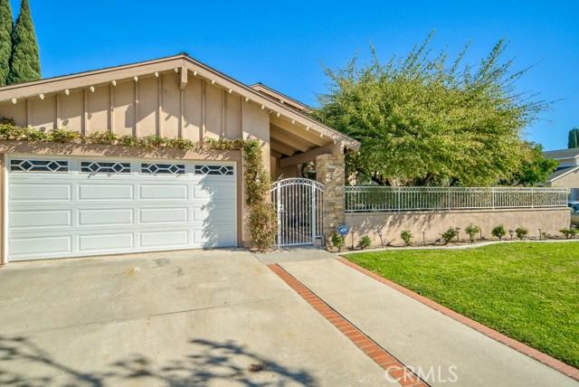 1 Carrol Avenue, Irvine, CA 92614