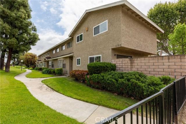 4195 Kingsley, Montclair, CA 91763 Photo 24