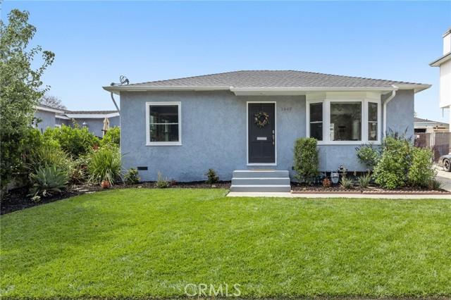 Photo of 1449 W Summerland Avenue, San Pedro, CA 90732