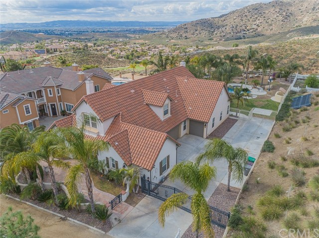 169 Cross Rail Lane, Norco, CA 92860