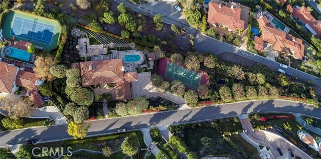 65. 705 Via La Cuesta Palos Verdes Estates, CA 90274