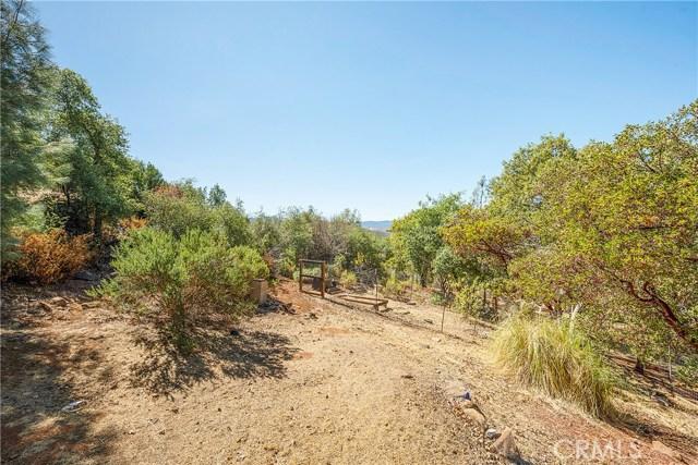 17692 Deer Hill Rd, Hidden Valley Lake, CA 95467 Photo 5