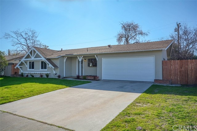 2569 Union Street, San Bernardino, CA 92410