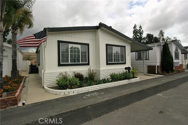 23301 Ridge Route Drive 230, Laguna Hills, CA 92653