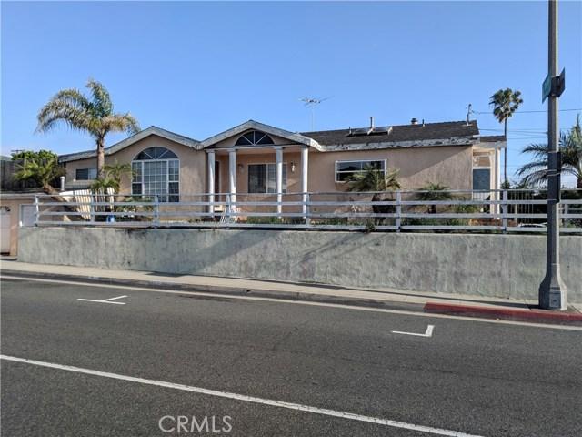 1410 Artesia Boulevard, Redondo Beach, CA 90278