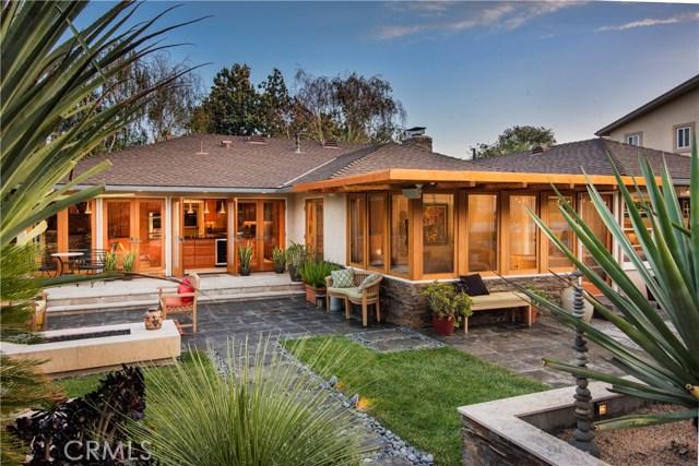 3655 Fairmeade Rd, Pasadena, CA 91107 Photo 48